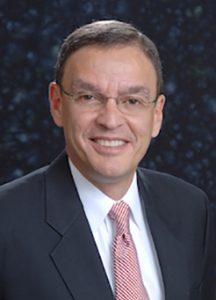 image of Dr. Lester Martinez Lopez, MPH, Major General (Ret), U.S. Army