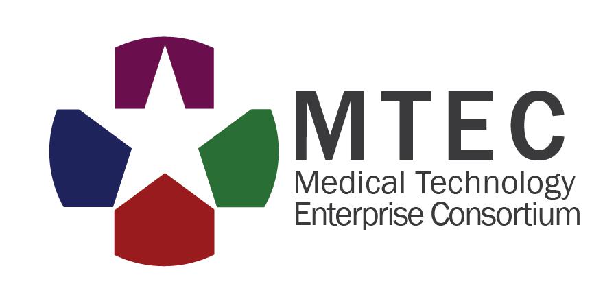 Current Members - MTEC