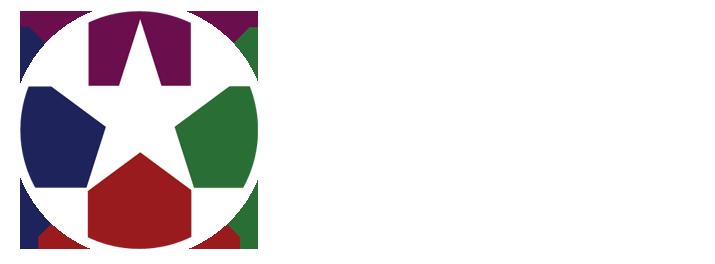 image of MTEC logo