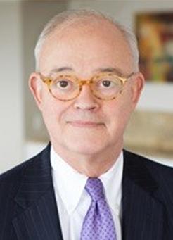 Edward Steiner
