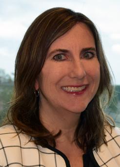 Erinbeth Massie